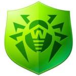 Антивирус Doctor Web для Android