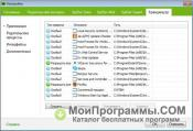 Doctor Web для Windows 7 скриншот 2