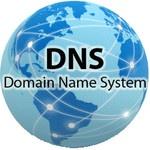 Программа для поиска самого быстрого DNS-сервера DNS Benchmark