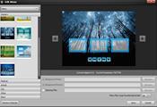 Aiseesoft DVD Creator скриншот 2
