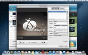 Aiseesoft DVD Creator скриншот 3