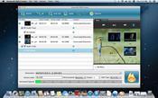 Aiseesoft DVD Creator скриншот 4