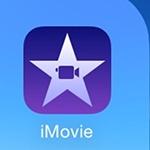 iMovie 10