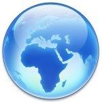Программа для улучшения работоспособности ОС Auslogics Boostspeed Internet Optimizer