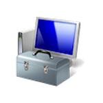 ASTRA32 Portable