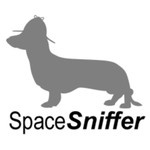 SpaceSniffer Portable