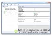 UFS Explorer Standard Recovery скриншот 1