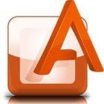 Программа для конвертации аудиофайлов Freemake Audio Converter