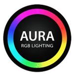 ASUS Aura