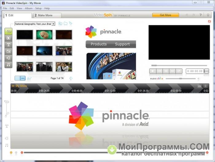 php devel studio 2010 скачать бесплатно без регистрации