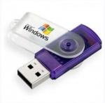 WinSetupFromUSB для Windows XP