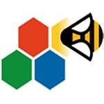 Программа для переноса важных данных между компьютерами PickMeApp