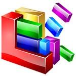 Программа для ускорения работы ОС Auslogics disk defrag
