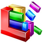 Auslogics Disk Defrag для Windows 8