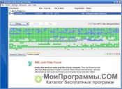 Auslogics Disk Defrag скриншот 3