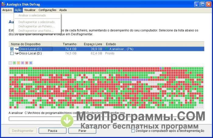 Установочный Диск Windows 8 Скачать Бесплатно Торрент