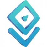 Программа для загрузки и преобразования видеофайлов из сети Freemake Video Downloader