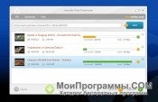 Freemake Video Downloader скриншот 2