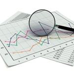 Программа про проведения анализа Statistica