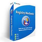 Программа для оптимизации реестра операционной системы Windows Registry Mechanic