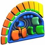cFosSpeed для Windows 10