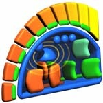cFosSpeed для Windows XP