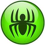 Аудио-плеер с функциями редактора Spider Player