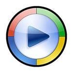Программа для просмотра видеофайлов Media Player