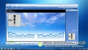Media Player скриншот 2