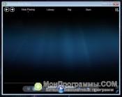 Media Player скриншот 4