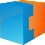 Программа для полного удаления установленных ранее программ Advanced uninstaller