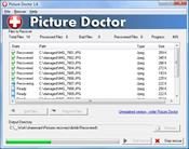 Picture Doctor скриншот 3