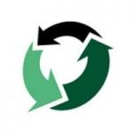Программа для бухгалтерской деятельности Бизнес Пак