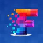 Futuron для Windows 8