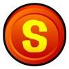Shareaza для Windows 8.1