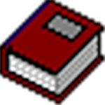 Программа для оптимизации графических редакторов в мобильных аппаратах Readmaniac