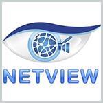 NetView