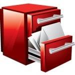 Программа для резервного хранения, копирования файлов Comodo BackUp