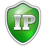 Программа для анонимного сёрфинга в сети интернет Super hide ip