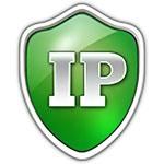 Программа для анонимного серфинга в сети интернет Super hide ip