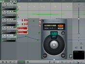 N-Track Studio скриншот 1