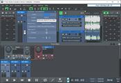 N-Track Studio скриншот 4