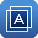 Программа для быстрой подготовки и печати фото на документы - acronis true image
