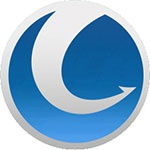 Программа для очистки компьютера от файлов, оставшихся после неполной деинсталляции приложений Glary Utilities Pro