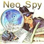 Программа для отслеживания за действиям на компьютере NeoSpy