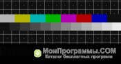 Nokia Monitor Test скриншот 1