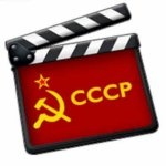 Набор кодеков Combined Community Codec Pack