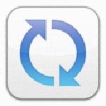 Программа для получения обновлений BIOS Asus Update