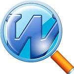 Программа для редактирования текстовых файлов DocX Viewer