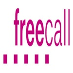 Программа для VoIP-телефонии FreeCall